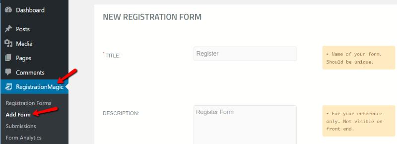 change-wordpress-register-url1