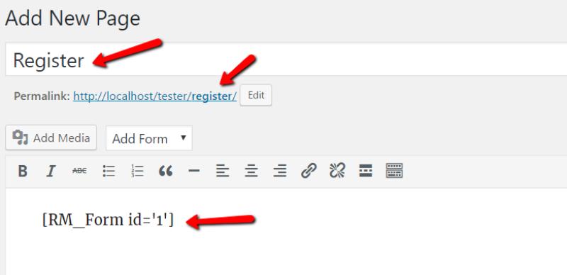 change-wordpress-register-url3