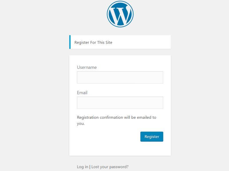 custom-style-register-form-wordpress-1
