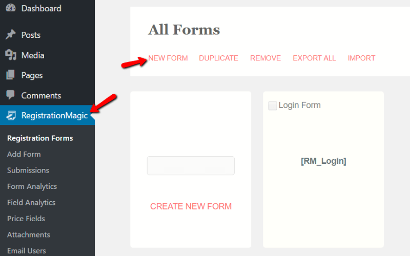custom-style-register-form-wordpress-2