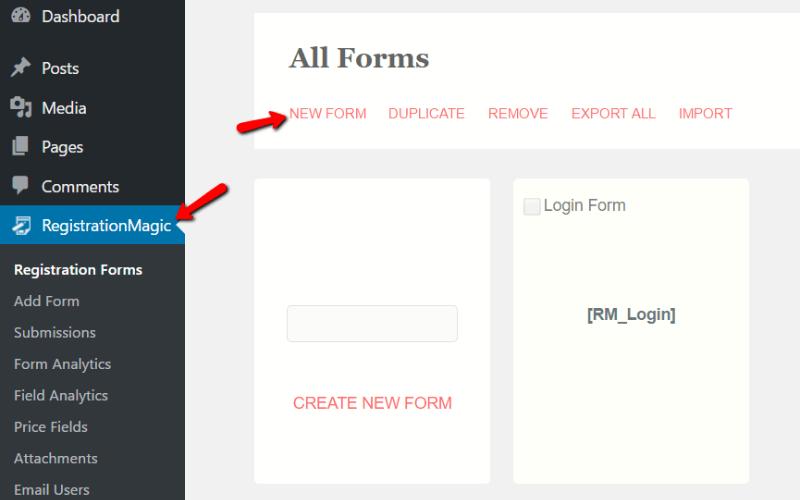 custom-style-register-form-wordpress-2