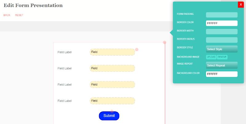 custom-style-register-form-wordpress-6