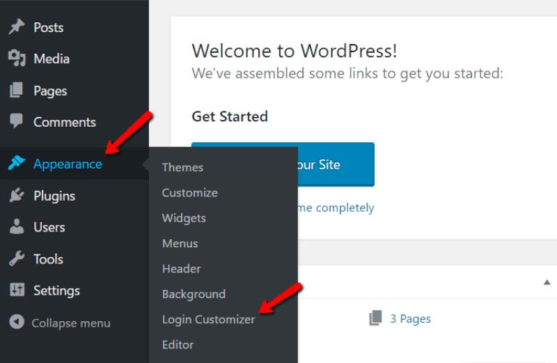 custom-style-register-form-wordpress-login-1