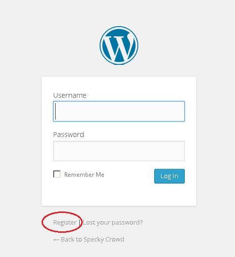 register-link