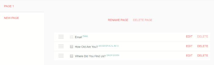 add-fields-to-woocommerce-registration-form-5