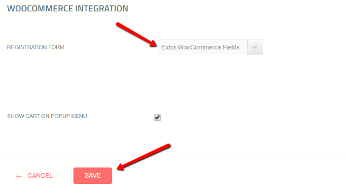 add-fields-to-woocommerce-registration-form-7