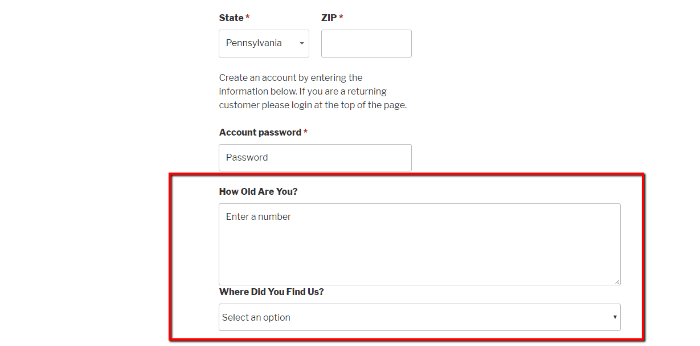 add-fields-to-woocommerce-registration-form-8