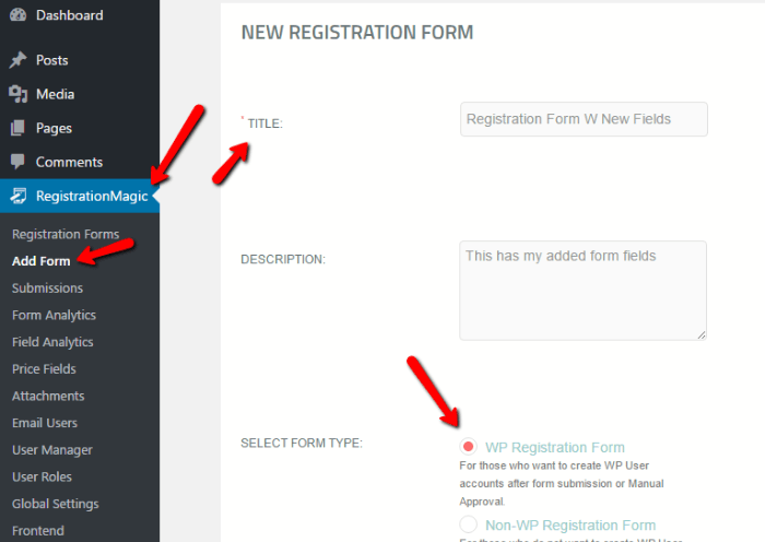 add-form-fields-wordpress-register-1