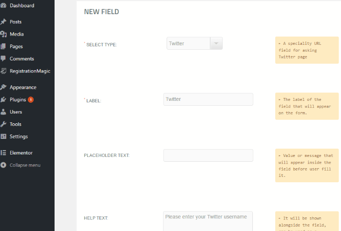 add-form-fields-wordpress-register-4