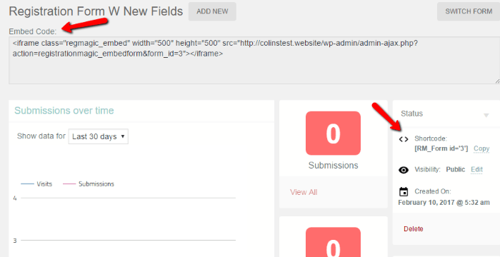add-form-fields-wordpress-register-6