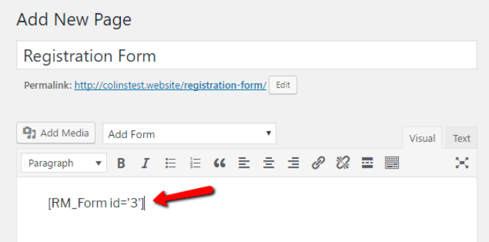 add-form-fields-wordpress-register-7